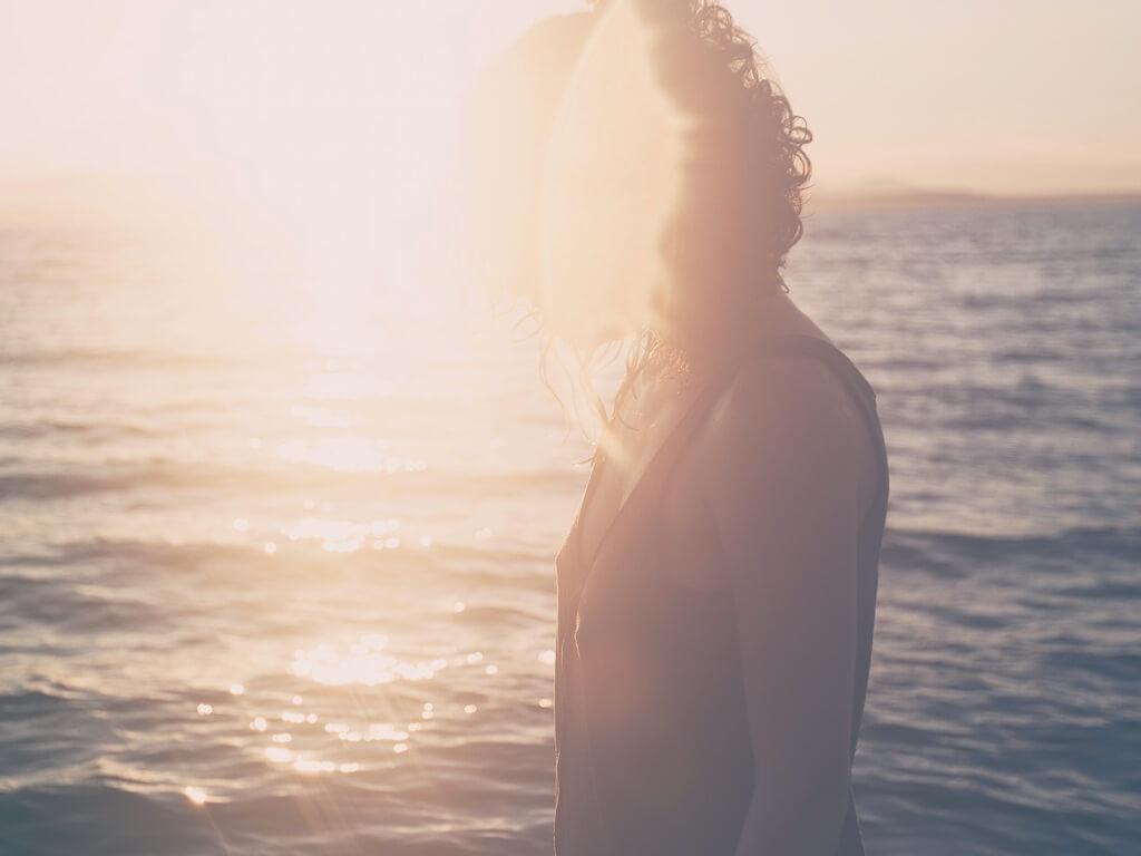 alinear alma mente y cuerpo
