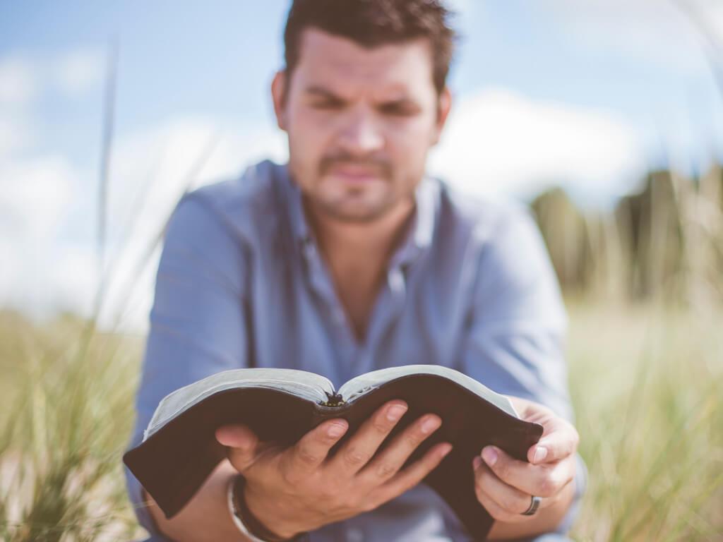 Abrir el Libro de Luz