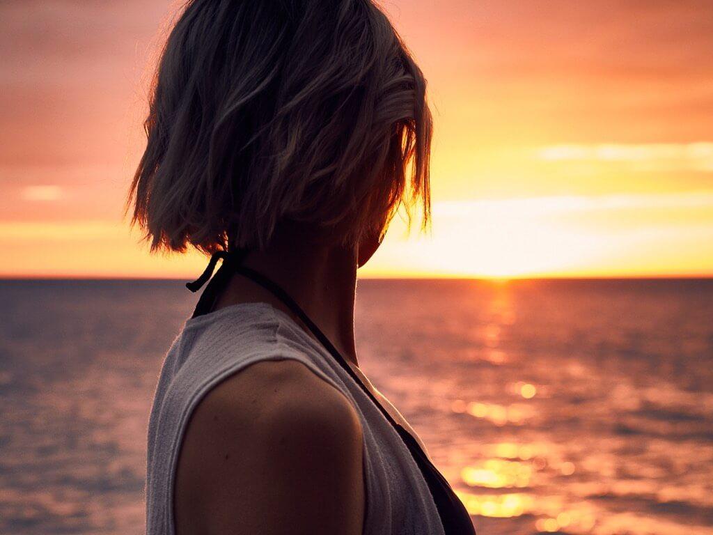 meditación para despedir a tus familiares fallecidos