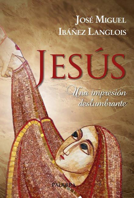 libros dedicados a jesús leídos por una persona espiritual