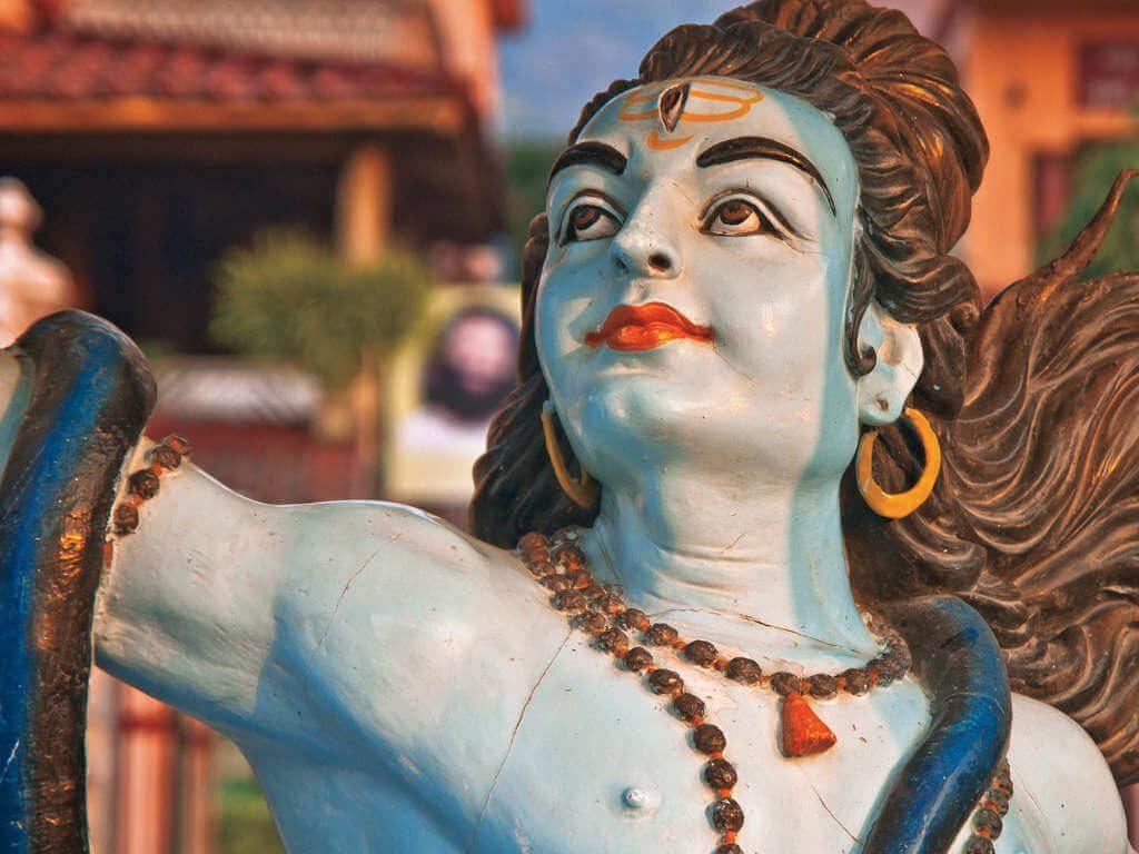 chakra muladhara