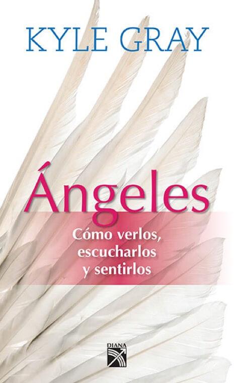 la voz de tu ángel