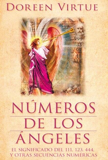 cambiar para vivir prestando atención a los números de los ángeles