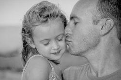 cómo decir adiós a un padre